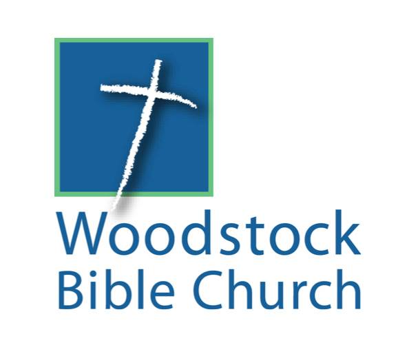 Woodstock Bible Church