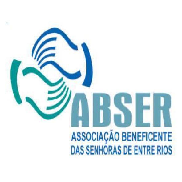ABSER - Associação Beneficente das Senhoras de Entre Rios