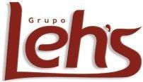 Grupo Leh's