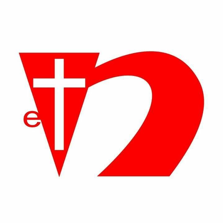 Igreja Evangélica Nazareno de Itatiba-SP
